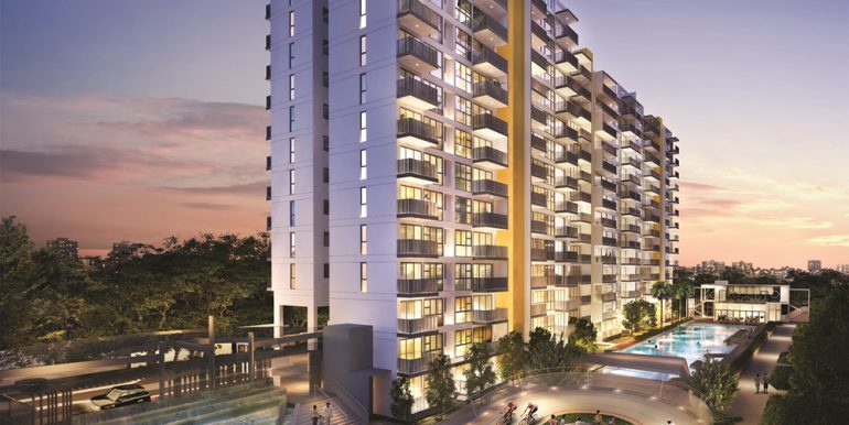 Westwood Residences Hero-View-Velodrome_small