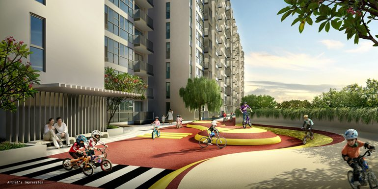 Westwood Residences Kid's-BMX-Adventure_small