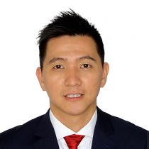 Kelvin Sim