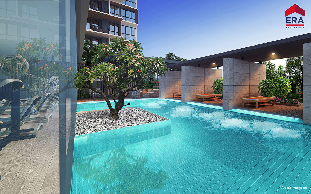 iNz_Residences_SPA_Pool